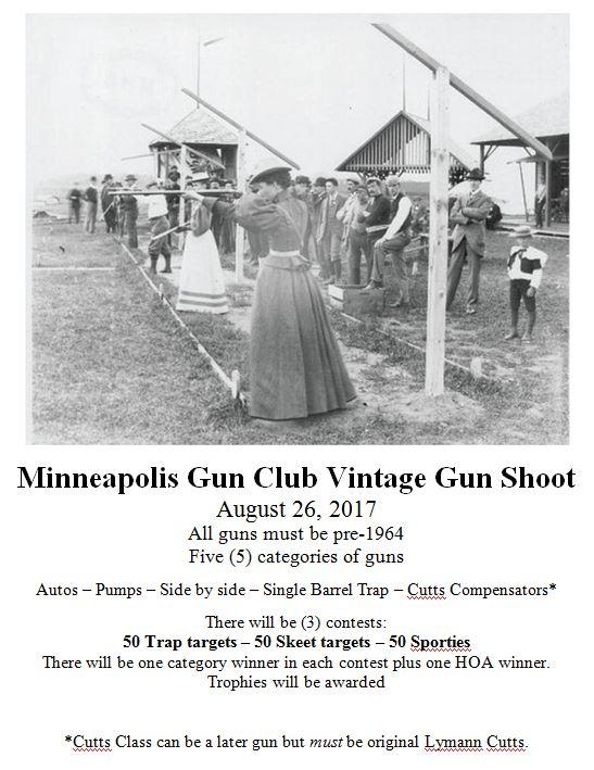 vintage-gun-shoot-poster
